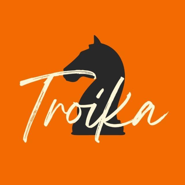 Troika Comunicação